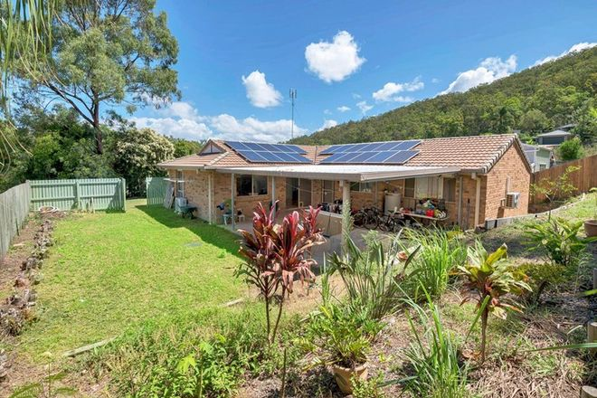Picture of 6 Cawley Place, OXENFORD QLD 4210