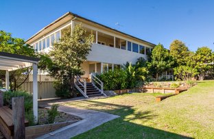 Picture of 2 Lamont, Bermagui NSW 2546