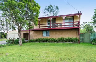 Picture of 25-29 Allinga Road, Woongarrah NSW 2259