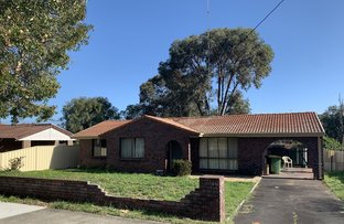 Picture of 40 JACARANDA CRESCENT, Withers WA 6230