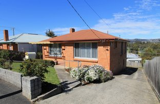 Picture of 40 Crawford St, Mowbray TAS 7248