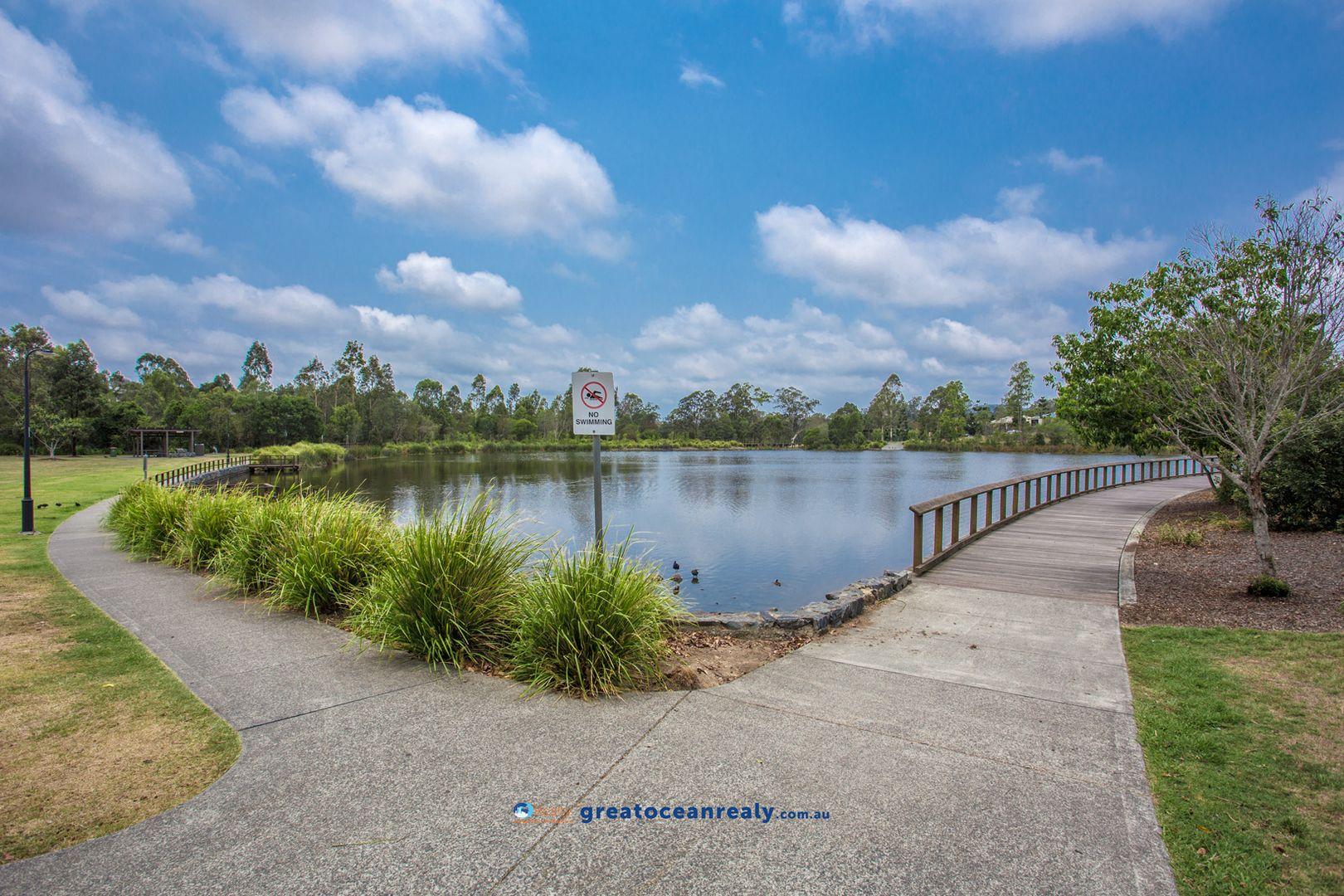 15 Torrington Street, Upper Coomera QLD 4209, Image 2