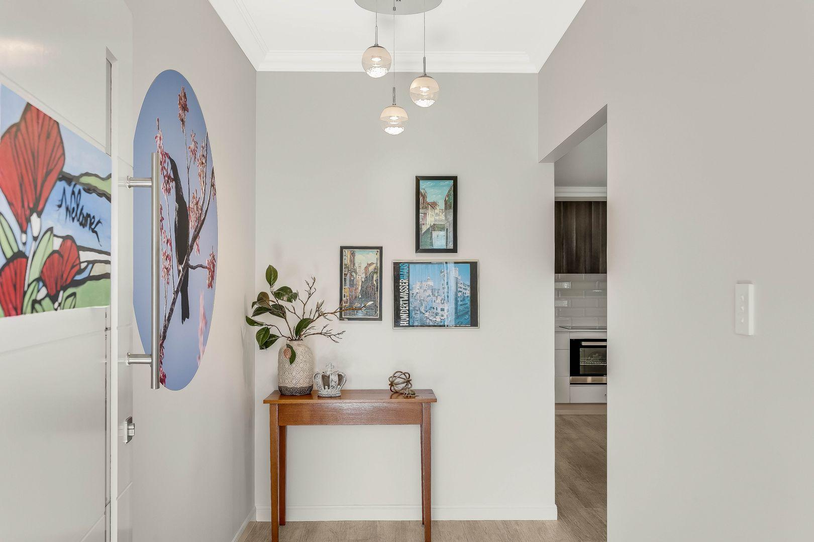 2B Bruce Street, East Toowoomba QLD 4350, Image 2