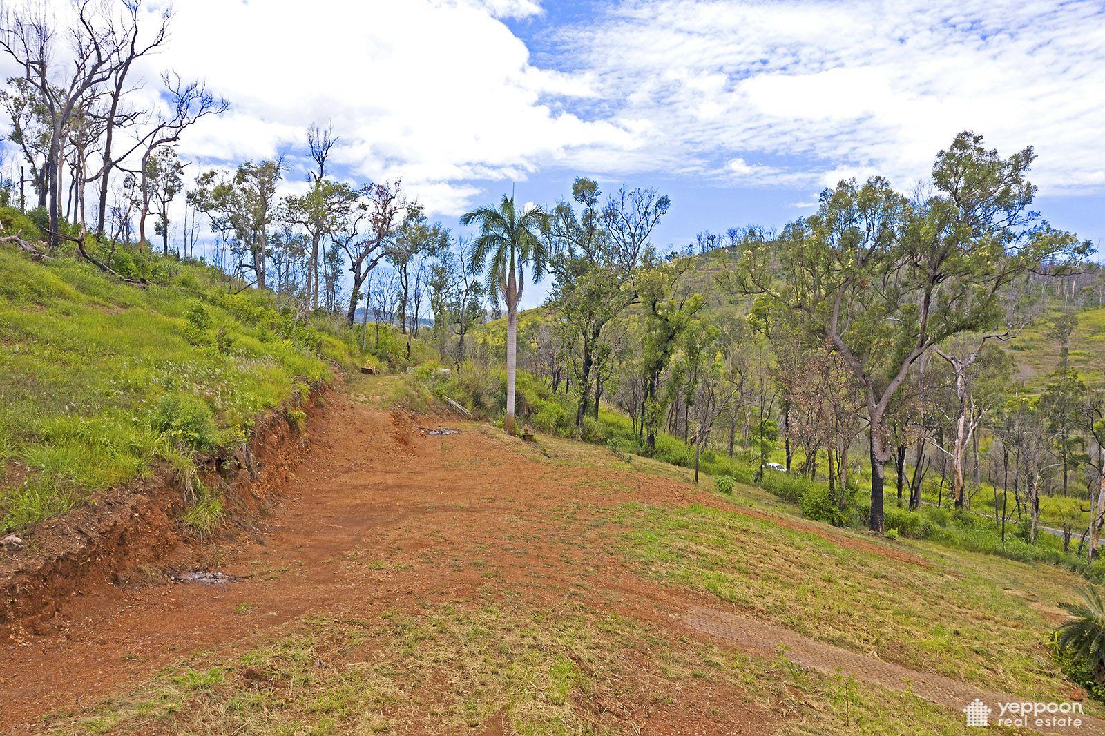 98 Mount Rae Road, Bungundarra QLD 4703, Image 2