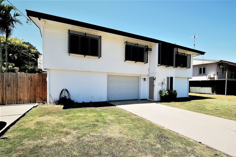 51 Webster Street, South Mackay QLD 4740, Image 0