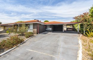 Picture of 72 BEACONSFIELD AVENUE, Midvale WA 6056