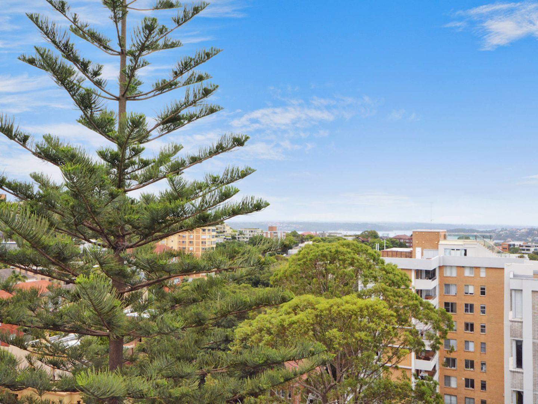 31/6-8 Ocean Street, Bondi NSW 2026, Image 0