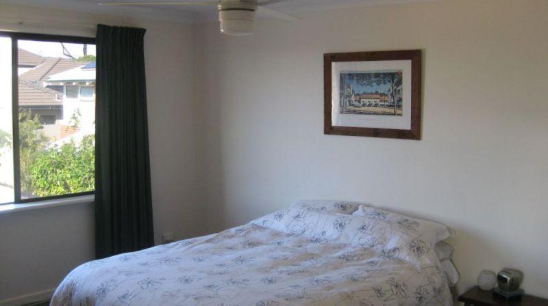 104B Kimberley Street, West Leederville WA 6007, Image 10
