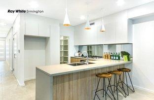 35 Chudleigh Street, Rydalmere NSW 2116