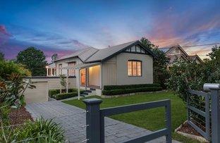 Picture of 27 Stuart Avenue, Normanhurst NSW 2076