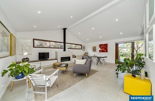 Picture of 26 Trumble Street, Pearce ACT 2607