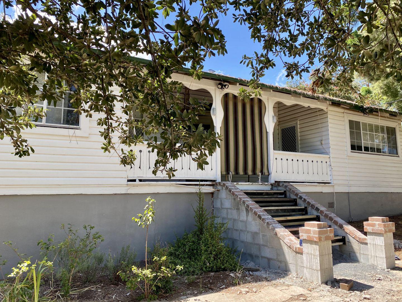 66 Dewhurst Street, Werris Creek NSW 2341, Image 0