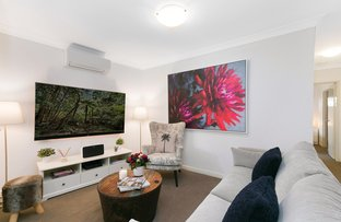 Picture of 4/506 Pacific Highway, Lane Cove North NSW 2066