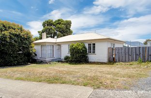 Picture of 44 Norman Circle, Glenorchy TAS 7010