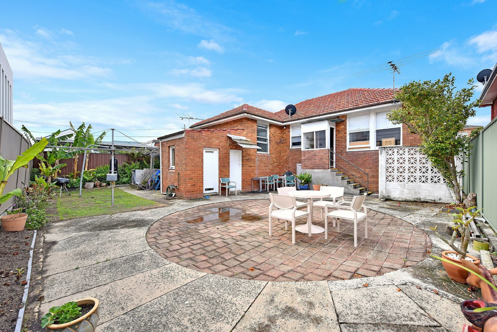 105 Barton Street, Monterey NSW 2217, Image 0