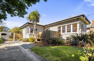 Picture of 61 Risdon Road, New Town TAS 7008