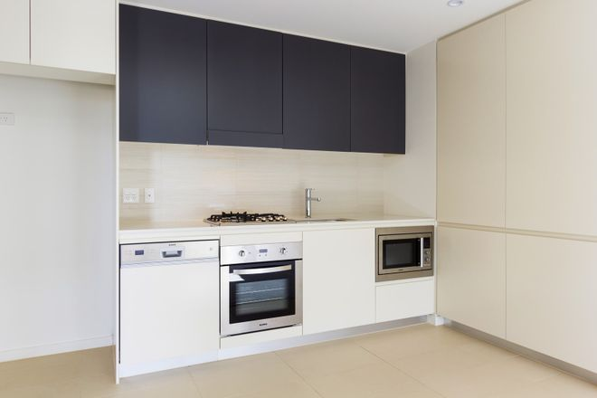Picture of 707/15 Baywater  Drive, WENTWORTH POINT NSW 2127