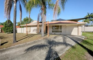 Picture of 1 Bexley Place, Helensvale QLD 4212