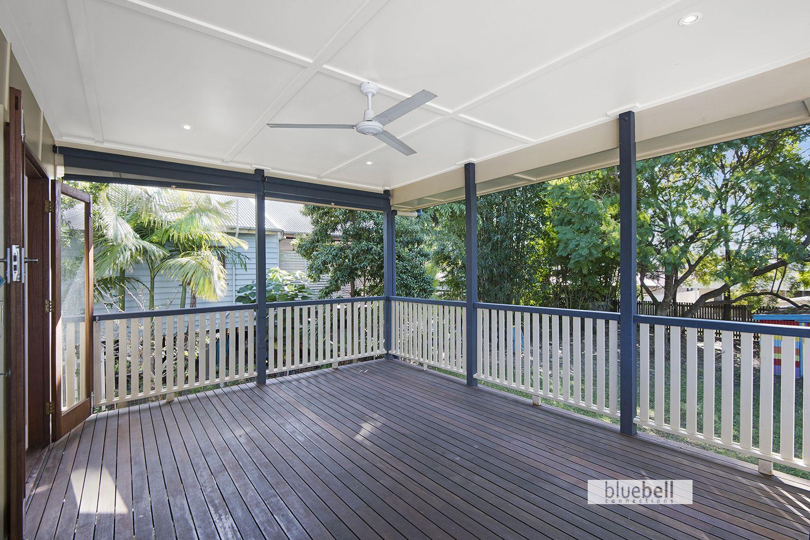 42 Oliver Street, Kedron QLD 4031, Image 0