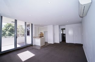 Picture of 2BEDS/56-58 Walker Street, Rhodes NSW 2138