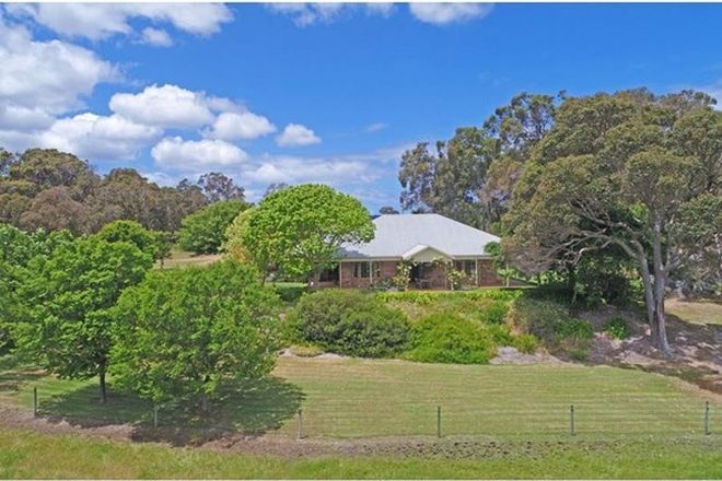 Picture of 117 Catt Road, YOUNGS SIDING WA 6330