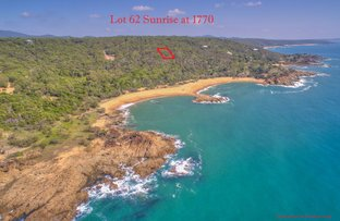 Picture of Lot 62 Grevillia Crt, Agnes Water QLD 4677