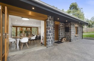 950 Mount Macedon Road, Mount Macedon VIC 3441