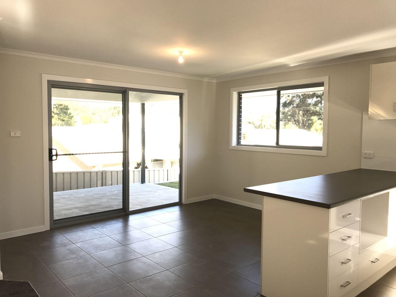 2/154 Croudace Road, Elermore Vale NSW 2287, Image 1