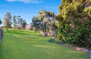 Picture of 11 Queens  Road, Asquith NSW 2077