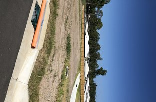 Picture of Lot 9  Linton Street, Loganlea QLD 4131