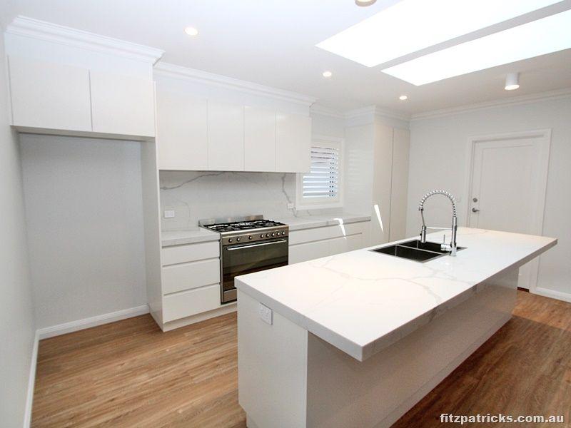 93 Coleman Street, Turvey Park NSW 2650, Image 1