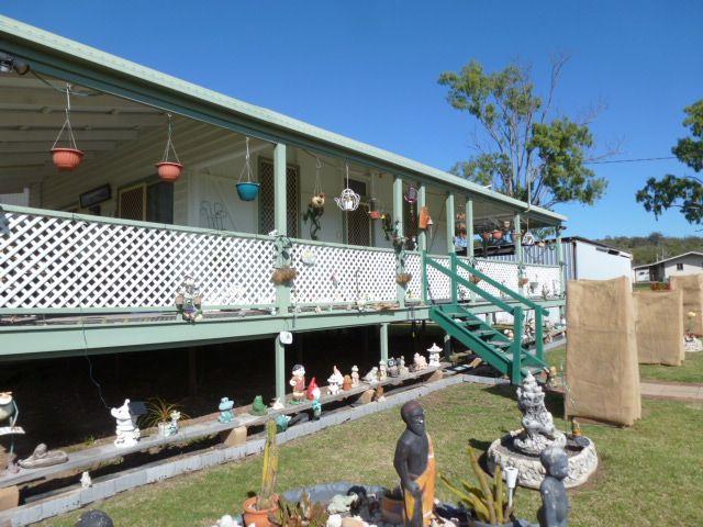 Eidsvold East QLD 4627, Image 1
