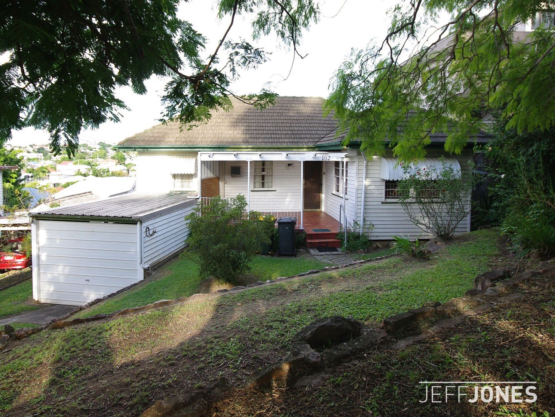 102 Peach Street, Greenslopes QLD 4120, Image 0