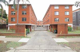 Picture of 21/89-91 Hughes Street, Cabramatta NSW 2166