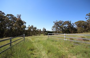 Picture of 31 Marks Crescent, Oberon NSW 2787