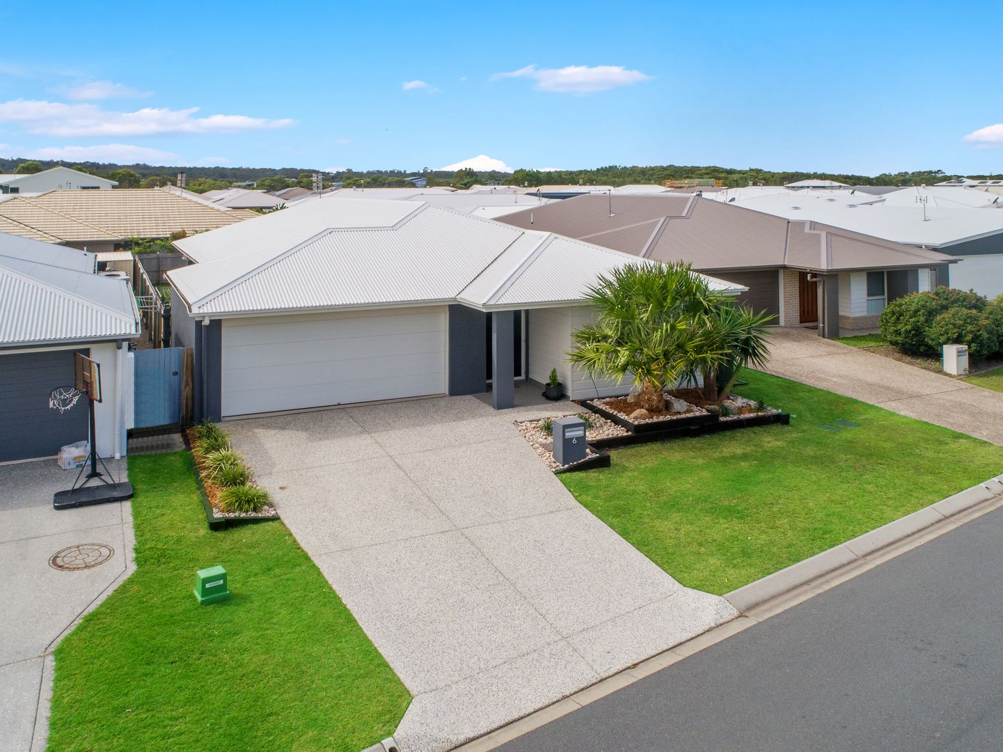 6 Verde Circuit, Caloundra West QLD 4551, Image 2