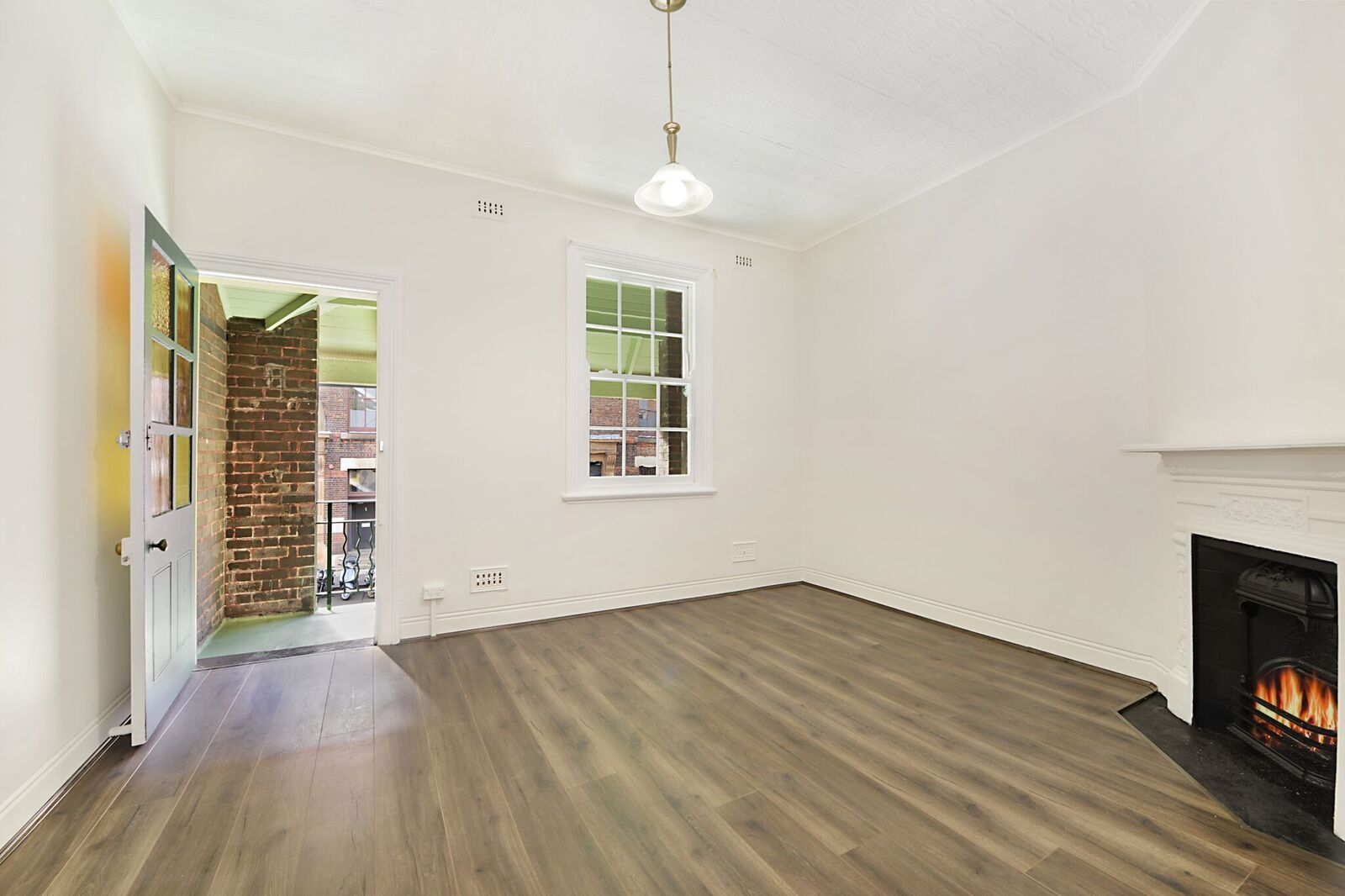 47 Windmill Street, Millers Point NSW 2000, Image 2