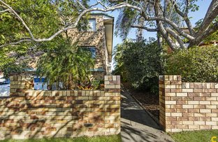 Picture of 5/34 Rode Road, Wavell Heights QLD 4012