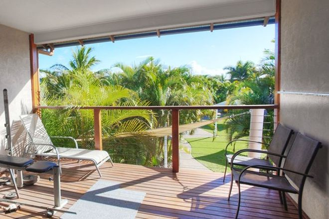 Picture of 31 Beaches Village Circuit, AGNES WATER QLD 4677