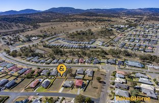 Picture of 7 Weemala Place, Muswellbrook NSW 2333