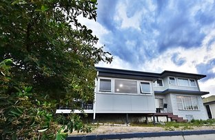 Picture of 39 Major Street, Weymouth TAS 7252