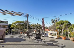 Picture of 1/304 Clovelly Road, Clovelly NSW 2031
