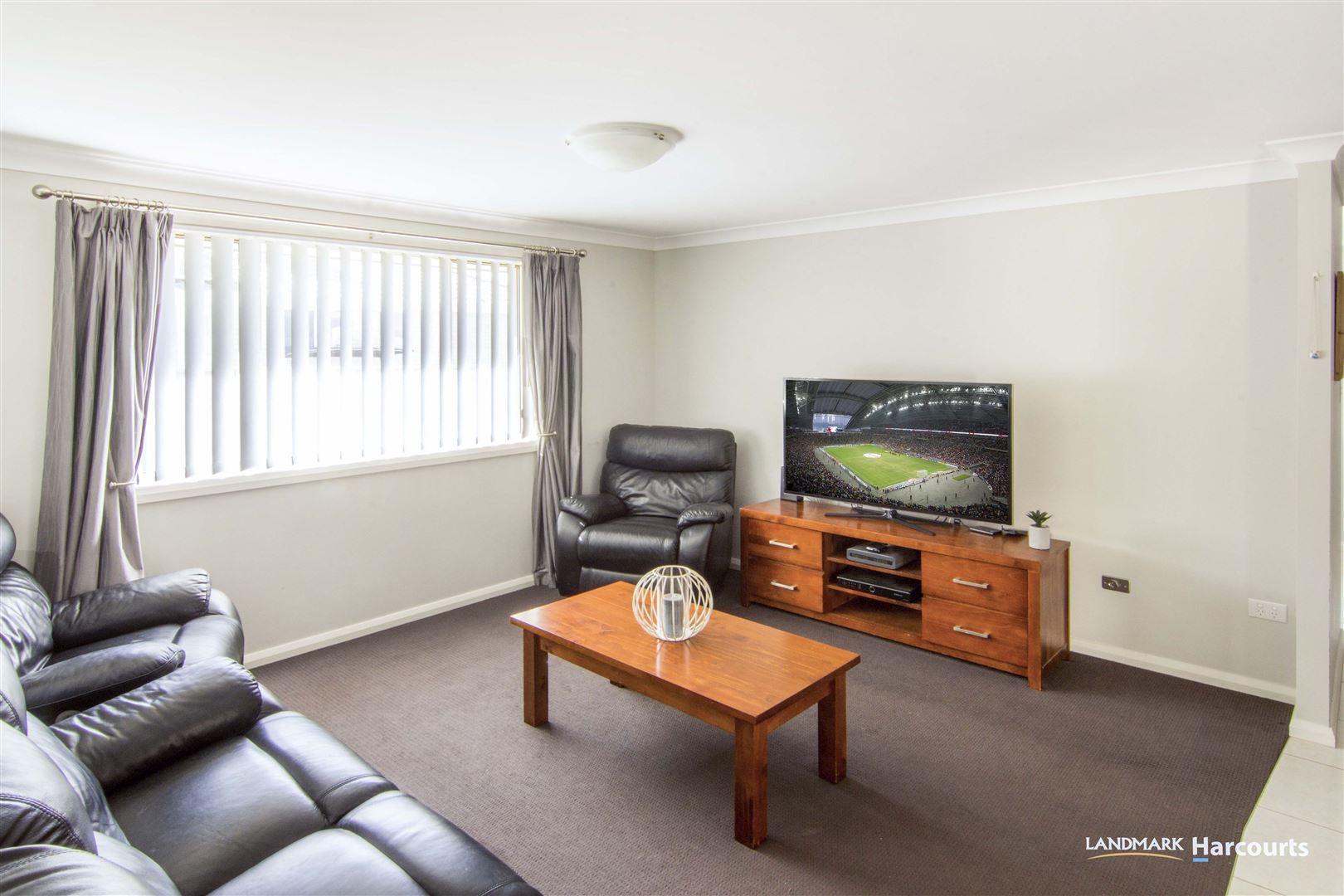 48 Riverview Street, Tamworth NSW 2340, Image 1