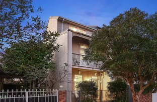 Picture of 12 Garners Avenue, Marrickville NSW 2204