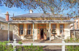 Picture of 47 Hyde Street, Footscray VIC 3011
