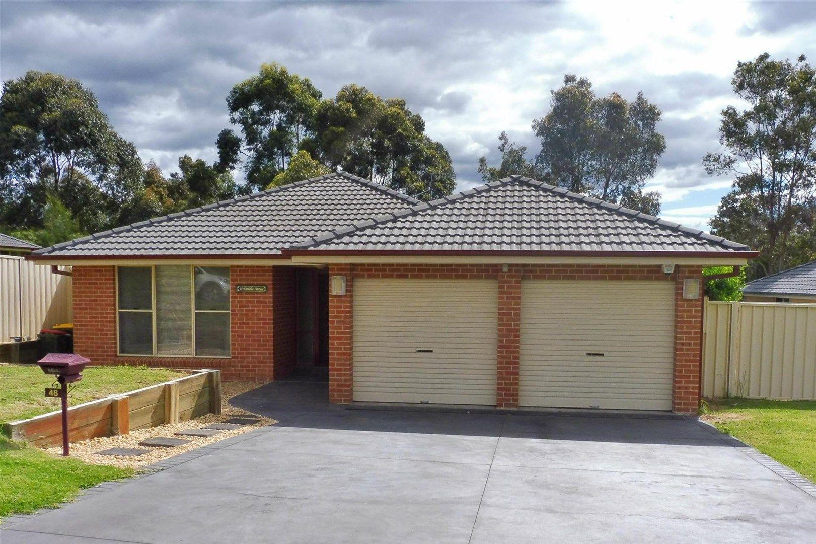 48 Kardella Avenue, Nowra NSW 2541, Image 0
