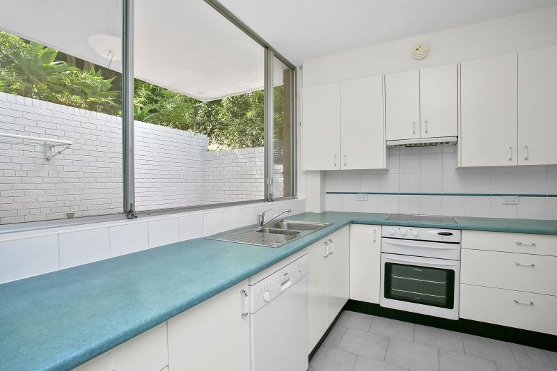 2/25 Redman Road, Dee Why NSW 2099, Image 0