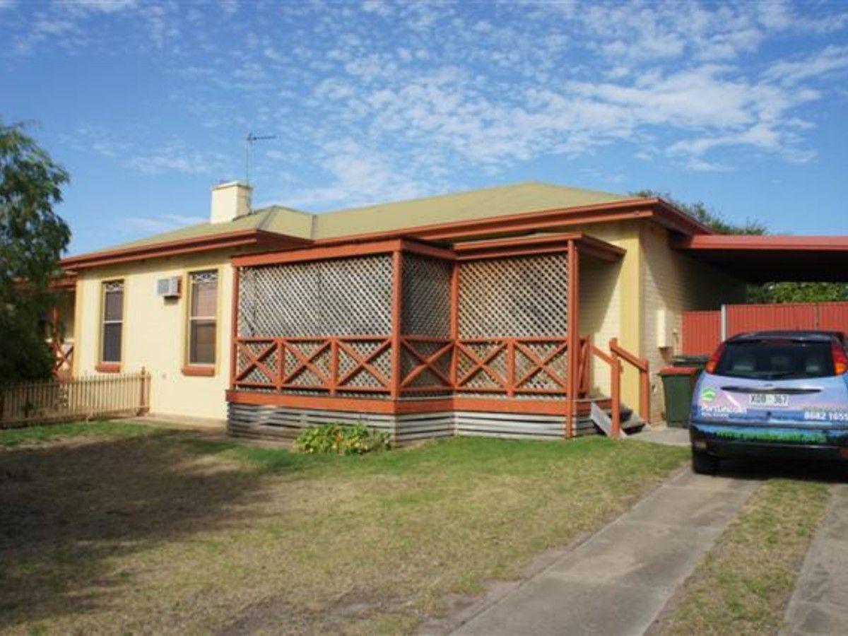 5 Aidas Court, Port Lincoln SA 5606, Image 0