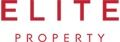 Elite Partners Real Estate logo
