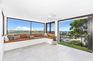 Picture of 4/33 Thrower Drive, Currumbin QLD 4223